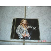 Britney Spears - Single Stronger - Made In Japan - Raro