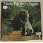 Lp - (082) - Coletâneas - Música Para Ouvir Amando Vol. 2