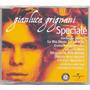 Gianluca Grignani # Speciale # Cd Single Promo # Raro