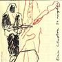 Eric Clapton - 24 Nights Live Royal Albert Hall (2 Cd) Impor