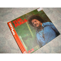 Cd Coleção Tim Maia 1973 Abril Coleções
