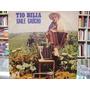 Vinil / Lp - Tio Bilia - Baile Gaúcho Vol. 6 - 1982