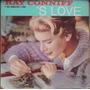 Lp (061) - Orquestras - Ray Conniff