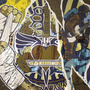 Bon Jovi - What About Now Deluxe. (lacrado)
