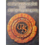 Dvd+cd Whitesnake Live In Still Of The Night - Importado