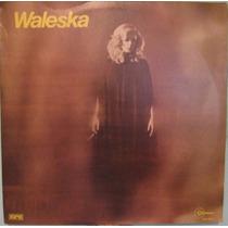 Waleska - Waleska - 1975