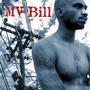 Cd-mv Bill-traficando Informação