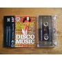 Road Music - Volume 16 - Fita K7, Edição 1996
