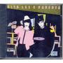 Cd Rita Lee E Roberto - Bombom - 1983 - Lacrado
