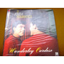 Lp Zerado Wanderley Cardoso Jovem Romantico 65 Jovem Guarda