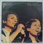 Lp Simon And Garfunkel - The Concert In Central Park - (dupl