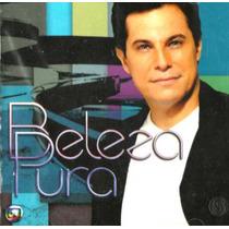 Beleza Pura / Nacional - Em Cd Lacrado (2008)