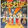 Lp Novela Chispitas 1984