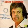 Oferta - Compactos - Célio Roberto