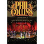Dvd - Phil Collins - Going Back- Live At Roseland - Lacrado
