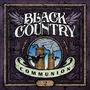 Cd Black Country Communion V.2 (2011) Novo Lacrado Original