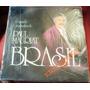 041 Mvd- Lp 1978- Paul Mauriat Brasil Vol 2- Vinil Orquestra
