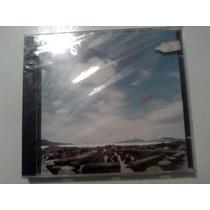 Egberto Gismonti - Infância [cd] Som Imaginário/edu Lobo