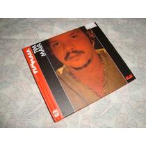 Cd Coleção Tim Maia 1970 Abril Coleções