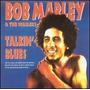 Cd Bob Marley Talkin