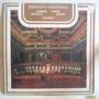 Lp I Music Serenata Veneziana 1975 Philips