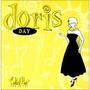 Cd Doris Day - Cocktail Hour (duplo) Mega Raridade ,lacrado
