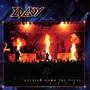 Edguy - Burning Down The Opera Live Duplo. (lacrado)