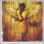 Skillet Collide [bonus Track] Cd Novo Importado