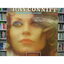 Vinil / Lp - Ray Conniff - Everybody