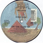 King Sun 12 Single On The Club Tip Import. 1989