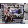 Swinging Blue Jeans Abbey Road 1963-67 Cd Importado Impecáve