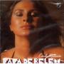 Fafá De Belém-estrela Radiante-1979- Em Cd Lacrado-ed.limit.