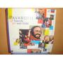 Laserdisc - Pavarotti & Friends For War Child