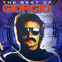 Cd-giorgio-the Best Of-from Here To Eternity