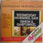 Cd Simon And Garfunkel - Wednesday Morning Frete Gratis