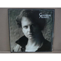 Guilherme Arantes -lp-vinil-castelos-1993-rock-nacional