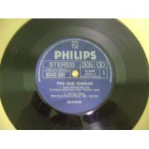 Disco Compacto De Vinil - Alcione - 1978