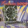 Lp - Furacão 2000 - Diversos