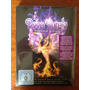 Dvd Deep Purple - Phoenix Rising - Digipack Dvd+cd - Lacrado