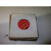 Lp Compacto Balthazar Cartas De Amor,1974