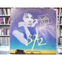 Vinil / Lp - Betty Blue 37°2 Le Matin - Gabriel Yared - 1989