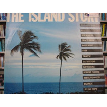 Vinil / Lp - The Island Story - Duplo - 1987