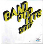 Band Pop Hits 2007 Fergie Beyonce Avril Frete Grátis