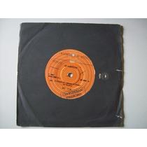 Zé Ramalho - Compacto Edição 1981