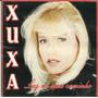 Xuxa Luz No Meu Caminho