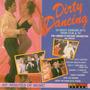 Cd Dirty Dancing Hits Film Tv