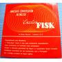 564 Mvd- Lp Escola Fisk Immediate Conversation English Vinil