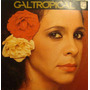 Gal Costa Lp Galtropical-1979-encarte-capa Dupla