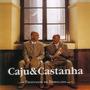 Caju & Castanha - Professor De Embolada