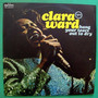 Clara Ward - Hang Your Tears Out To Dry - Soul- Lp Vinil
